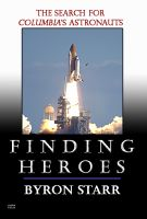 Finding Heroes