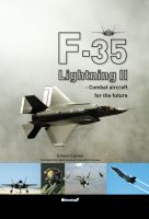 F-35 Lightning II - Combat aircraft for the future