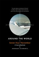 Around the World in Seven Four November