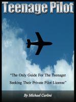 Teenage Pilot