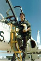 The First 100: The Life and Times of a Woman Air Force Pilot