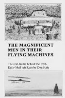 The Magnificent Men in their Flying Machines