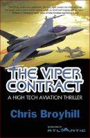 The Viper Contract