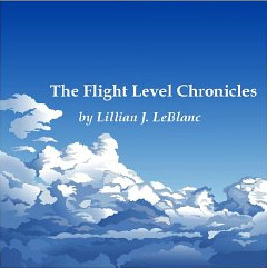 The Flight Level Chronicles